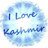 I Love Kashmir