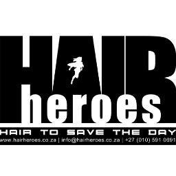 @HairHeroesSA