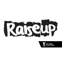 @RaiseUpNZ