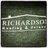 Richardson Roofing