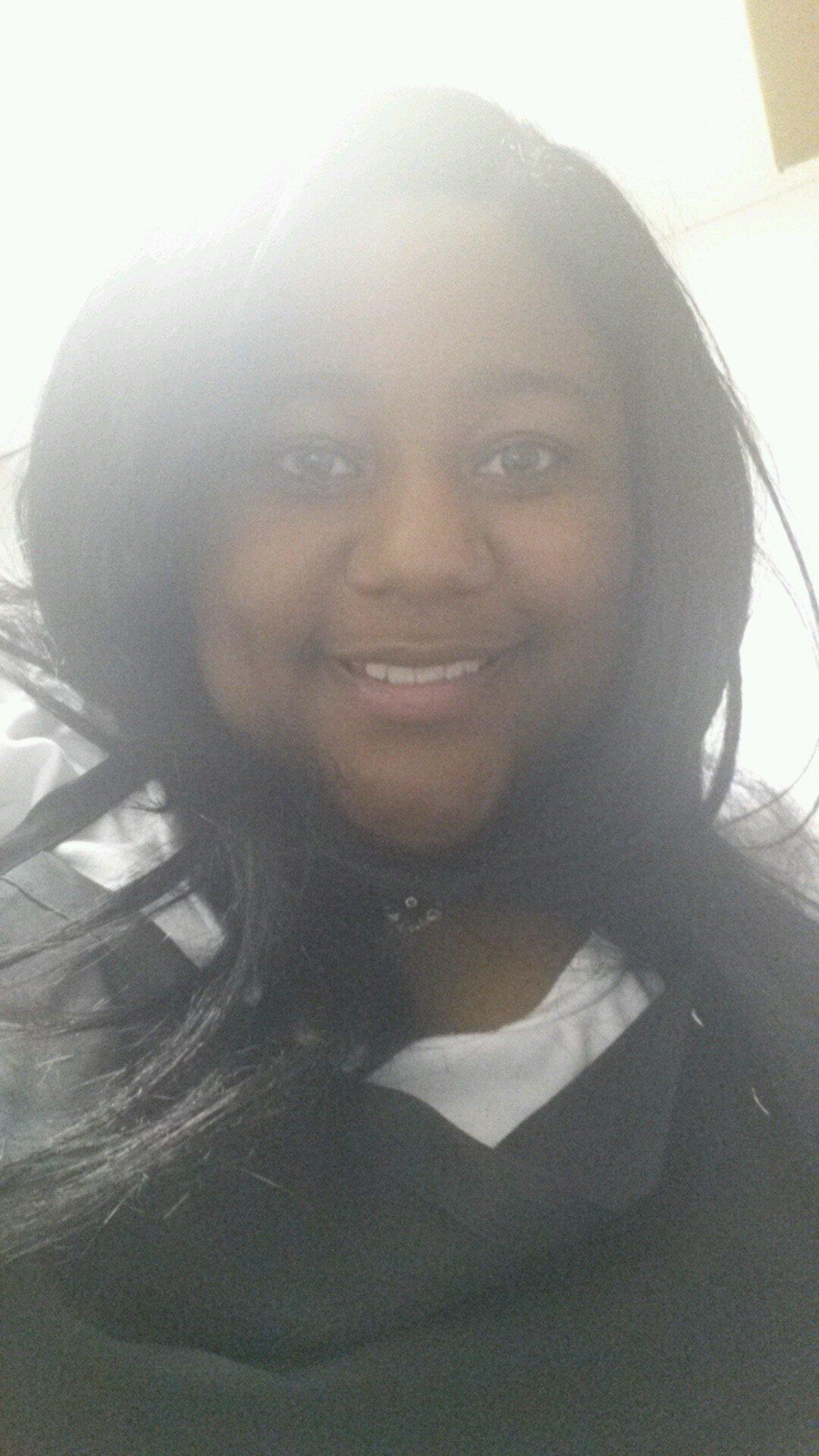 Keisha Morris