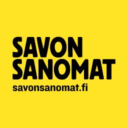 @Savon_Sanomat