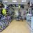 Northfield Cycles