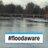 Romney Weir