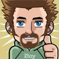 mdxl avatar