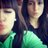 Juliia_amate3