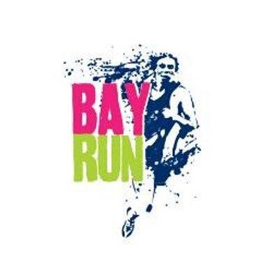 Byron bay 10k fun run