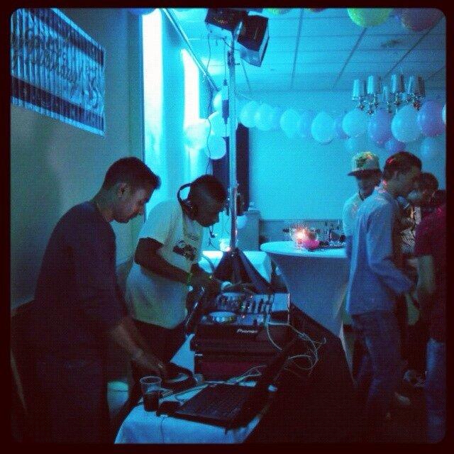 DJ_akashh