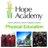Hope Academy PE