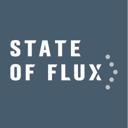 stateoffluxHQ