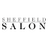 Sheffield Salon