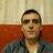 Sergio_andujar