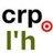 CRP Hospitalet