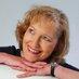 Sylvia Loehken