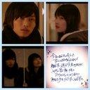 ♡HIYORI♡ (@0821Hiyori) Twitter