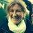 Robyn Adams - dr_allotment