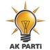 @AKPartiSungurlu