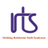 Stichting RTS