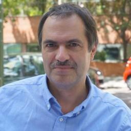 Frederik Truyen
