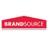 BrandSource Canada