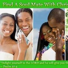Christian dating sites in nigerian
