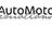 Automoto Emotions