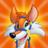 IMustRideIt's avatar