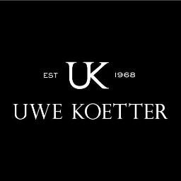 @uwekoetter