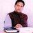 Dhan Singh Negi M L A Tehri uttarakhand