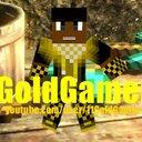 Gold Gamer (@11GoldGamer) Twitter