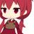 kurosawa0626's icon