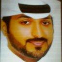 بن سلمان الدوسري (@1970qatar) Twitter