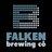 Falken Brewing