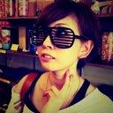 Yu Sakakibara (@0803Are) Twitter