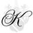 Kimball's Jewelers