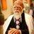 @rinoriehagati Profile picture
