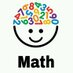 @Math2zon