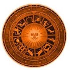Oficina Astrológica
