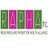 RAPHA Health, Inc.