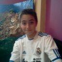 alejandro (@alexpi49) Twitter