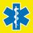 Het officiële Twitteraccount van Ambulancedienst Zuid-Holland Zuid. Ambulancezorg in de Drechtsteden, Hoeksche Waard en Alblasserwaard/Vijfheerenlanden.