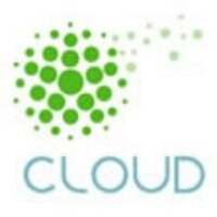 CLOUDHealth™ | Social Profile