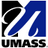 UMass Emergency Med