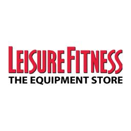 @Leisure_Fitness