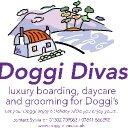 Sylvia Smith - @DoggiDivas - Twitter