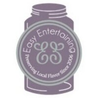 EasyEntertaining Inc | Social Profile