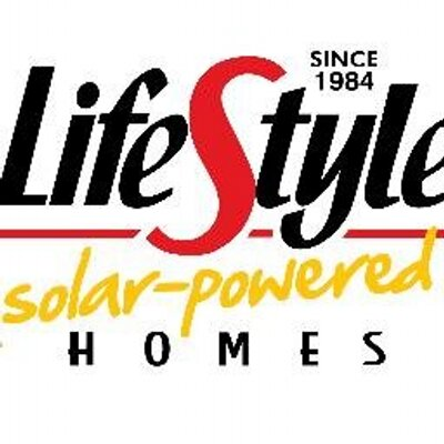 Lifestyle Homes Lifestylehomefl Twitter