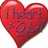 i Heart FOrt LAuderdale
