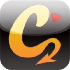Caliente NY App