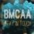 theBMCAA
